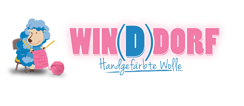 WinddorfWolle-Logo